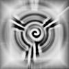 Labyrinth on Steroids