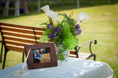Mati & Helen's Wedding - Aug 2nd 2014