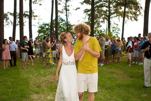 Mosiman Wedding - Aug08-6539