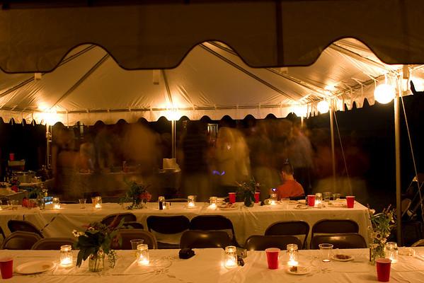 Mosiman Wedding - Aug08-6880
