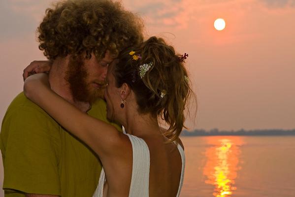 Mosiman Wedding - Aug08--6