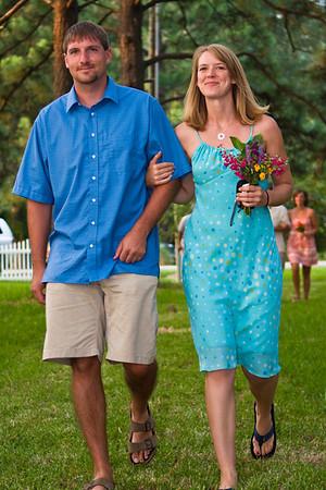 Mosiman Wedding - Aug08-6467