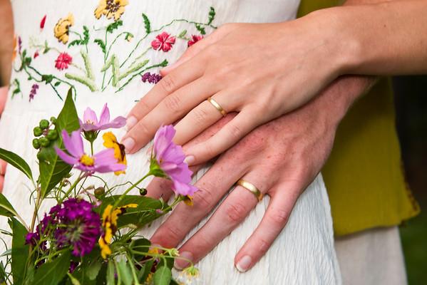 Mosiman Wedding - Aug08-6578