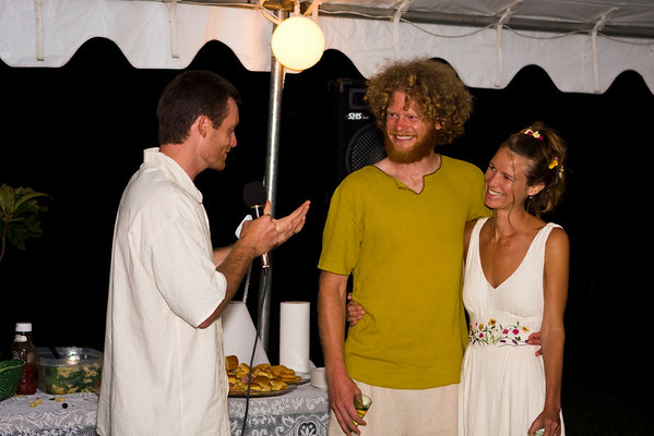 Mosiman Wedding - Aug08-6789