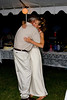 Mosiman Wedding - Aug08-6835