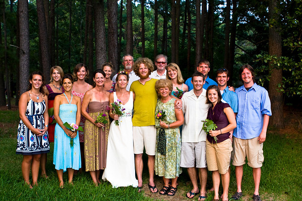 Mosiman Wedding - Aug08-6551