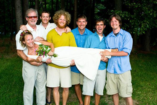 Mosiman Wedding - Aug08-6574