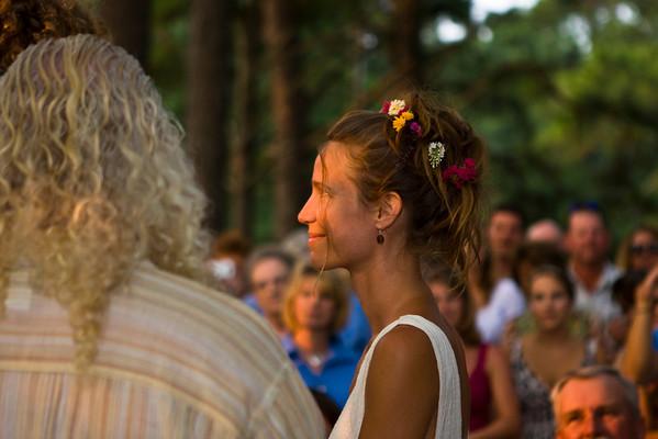 Mosiman Wedding - Aug08-6491