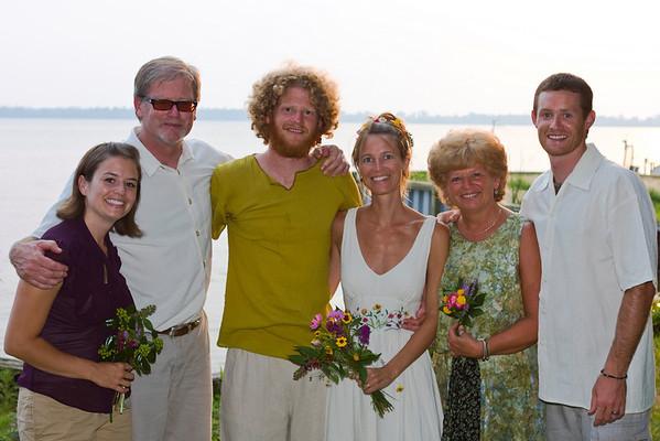 Mosiman Wedding - Aug08-6556
