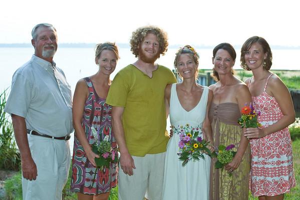 Mosiman Wedding - Aug08--5