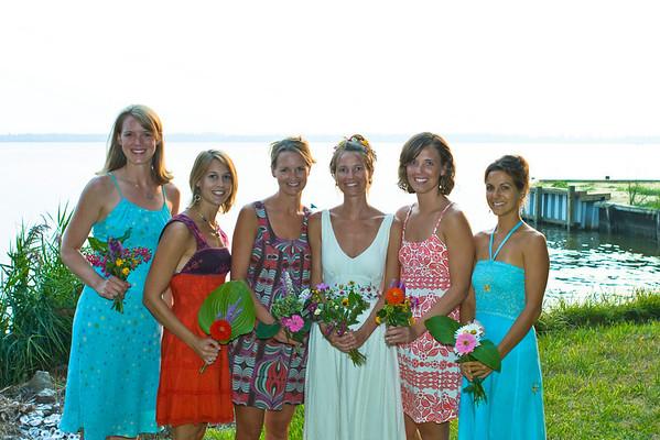 Mosiman Wedding - Aug08-6562