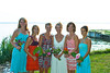 Mosiman Wedding - Aug08-6562