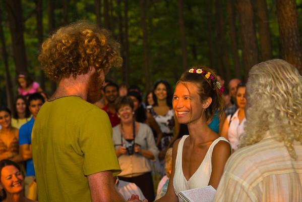 Mosiman Wedding - Aug08-6495