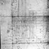 Orginal Map of Astoria Village (1830s)