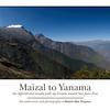 Maizal_to_Yanama_Panoramic9000px
