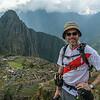 Peru2015dat-9318