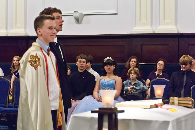 DeMolay-074.jpg