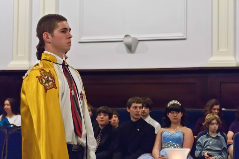 DeMolay-072.jpg