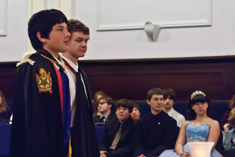 DeMolay-073.jpg