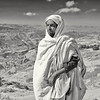 Amhara farmer - Highlands of Ethiopia