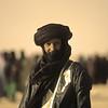 Tuareg - Sahara