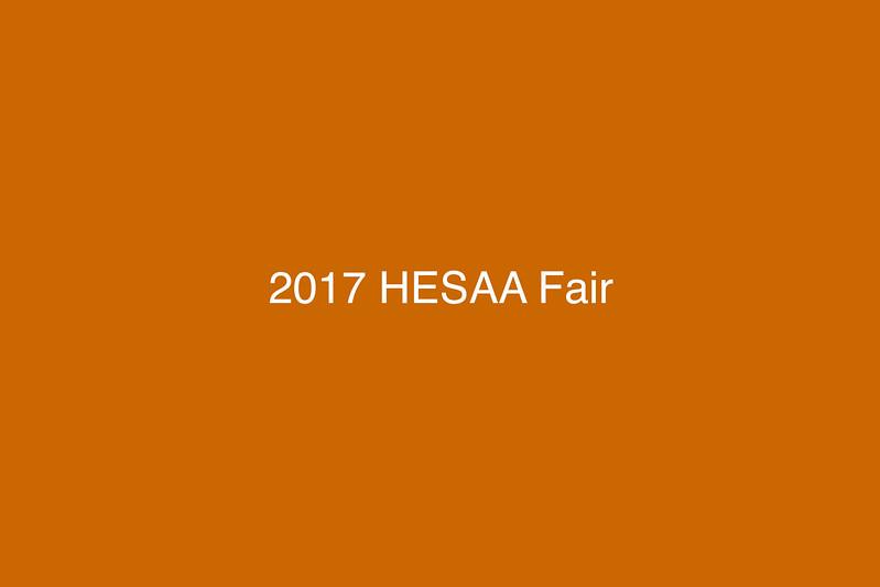 2017_hesaa_fair
