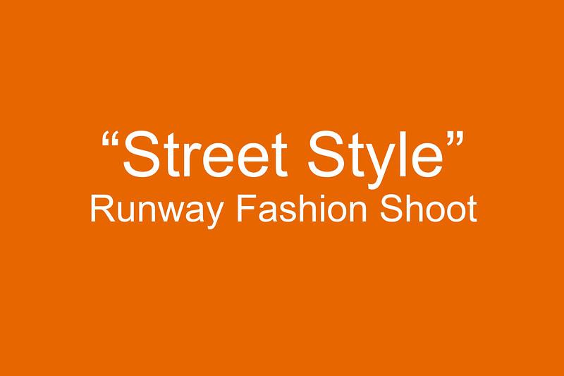 20190425_runway_street