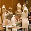 20080213_fashion_119