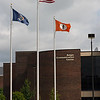 20130813_flags_003