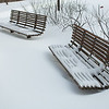 20070216_winter_028