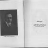 1919_elms_002