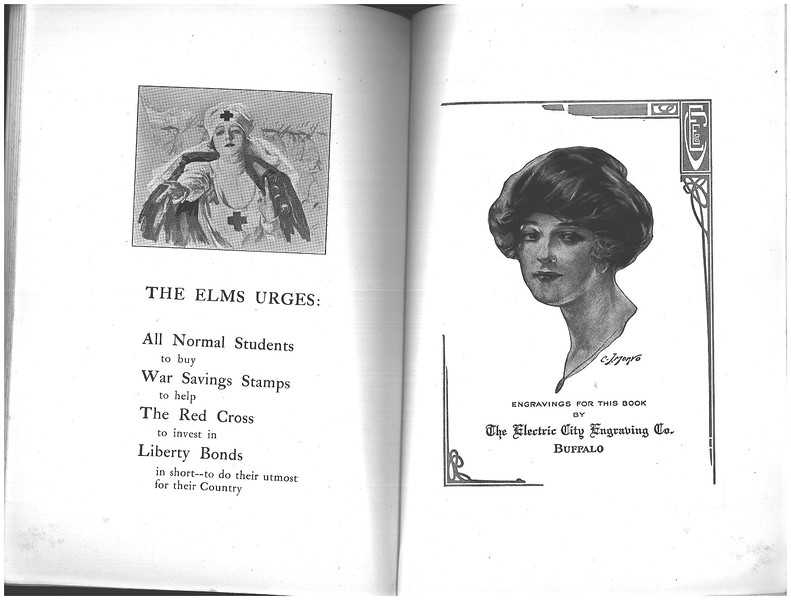 1918_elms_052