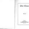 1913_elms_vol_2_002