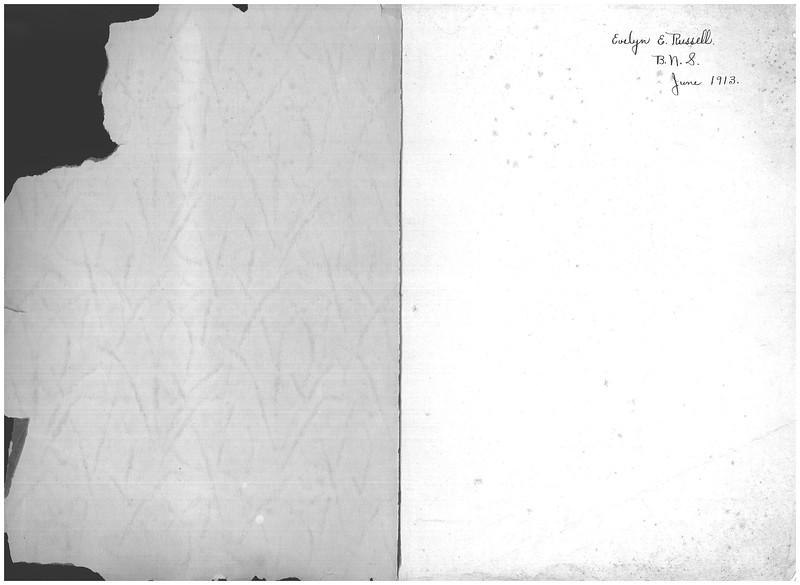 1913_elms_vol_2_001
