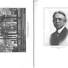 1913_elms_vol_1_002