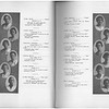 1919_elms_010