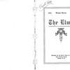 1922_elms_001