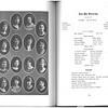 1923_elms_056