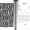 1923_elms_041