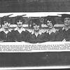 1926_elms_093