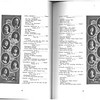 1923_elms_027