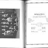 1926_elms_054