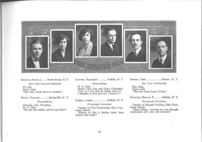 1924_elms_015