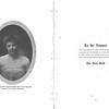 1922_elms_002