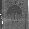 1920_elms_001