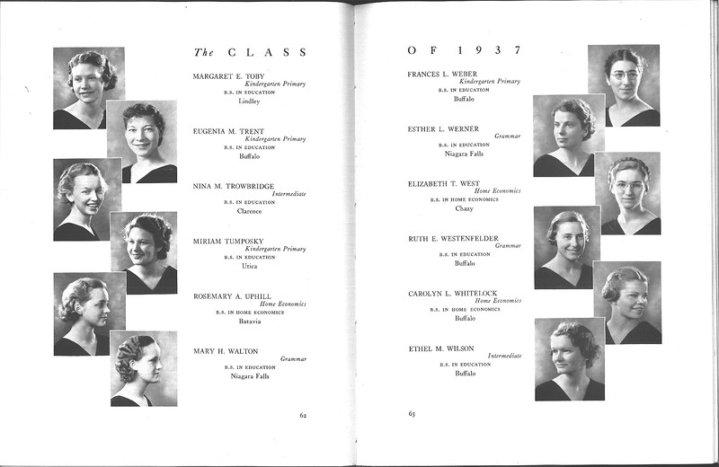 1937_elms_031