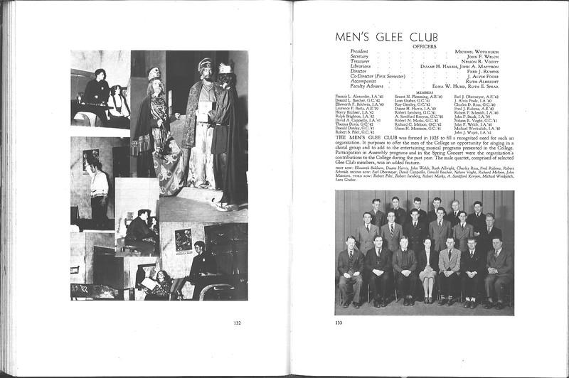 1939_elms_067