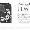 1936_elms_002