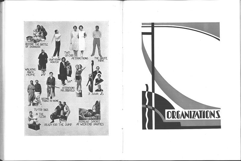 1932_elms_074