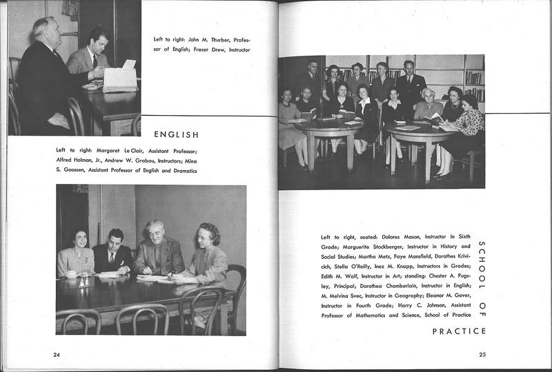 1946_elms_012